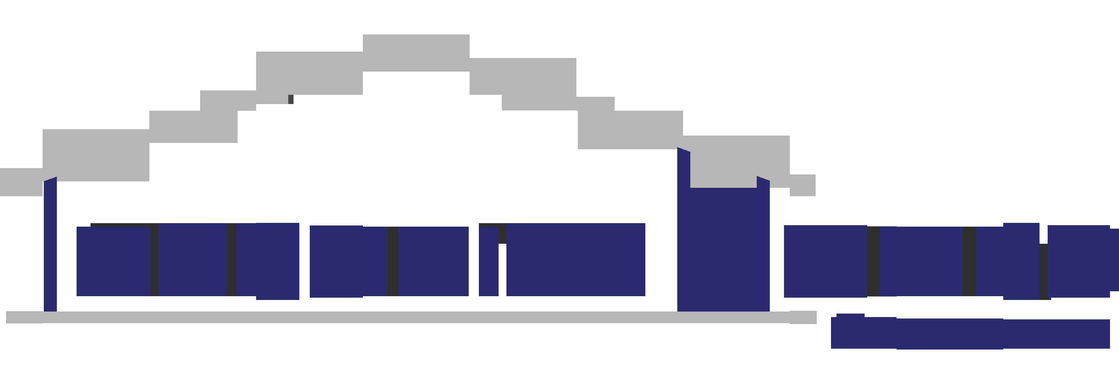 Integrity Homes Solutions, LLC
